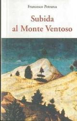 Subida al Monte Ventoso - Petrarca