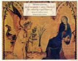 Arte sagrado y arte profano de oriente y occidente - Schuon, Catherine (ed)