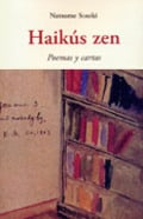 Haikús zen