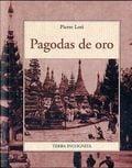 Pagodas de oro
