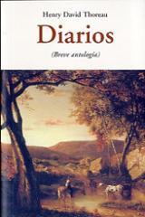 Diarios (breve antología)