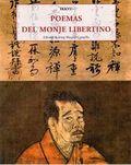 Poemas del monje libertino - Ikkyu