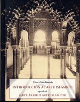 Introducción al arte islámico - Burckhardt, Titus