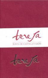 Sobre Teresa de Jesús