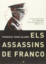 Els assassins de Franco