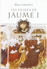 Les dones de Jaume I