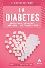 La diabetes - AAVV