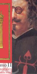 Obras completas en prosa Vol. 1 Tomo II.