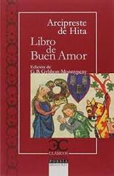 Libro del buen amor - Arcipreste de Hita