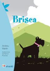Brisca - Martín, Andreu