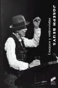 Joseph Beuys. Ensayos y entrevistas - Beuys, Joseph