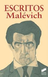 Escritos - Malevitch, Kazimir Severinovitch