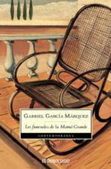 Los funerales de la Mamá Grande