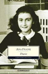 Diario - Frank, Ana