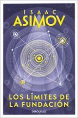 Los límites de la Fundación - Asimov, Isaac