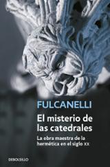 El misterio de las catedrales - Fulcanelli
