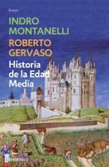 Historia de la Edad Media - Montanelli, Indro
