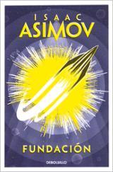 Fundación - Asimov, Isaac