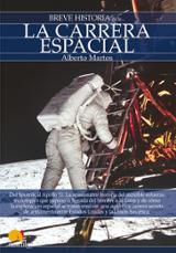 Breve historia de la carrera espacial - Martos, Alberto