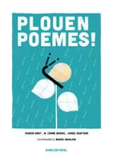 Plouen poemes! - AAVV