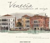 Venecia (Cuadernos de viaje)