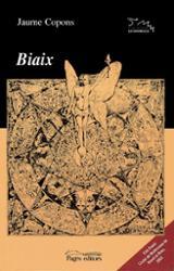 Biaix
