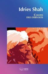 Contes dels dervixos - Shah, Idries