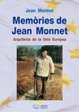 Memòries de Jean Monnet - Monnet, Jean