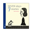 7 días 7 cuentos