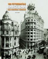 Barcelona, 100 fotografías que deberías conocer - Calafell, Jordi