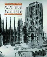 Sagrada familia (castellano-inglés)