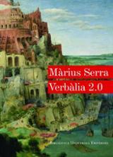 Verbàlia 2.0