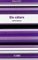 Els Catars