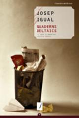Quaderns deltaics