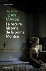 La oscura historia de la prima Montse - Marsé, Juan