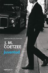 Juventud - Coetzee, J. M.