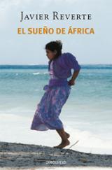 El sueño de África - Reverte, Javier