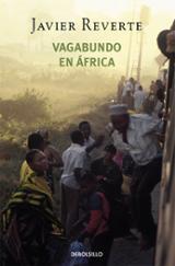 Vagabundo en África - Reverte, Javier