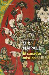 El sanador místico - Naipaul, V. S.