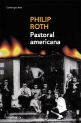 Pastoral americana - Roth, Philip