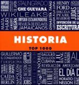 Historia. Top 1000