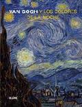 Van Gogh y los colores de la noche