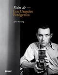 Vidas de los grandes fotógrafos - Hacking, Juliet