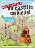 Construye! Un castigo medieval - Seaman, Annalie