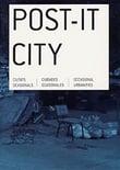 Post-it. Ciudades ocasionales