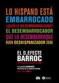 El D_Efecto Barroco. Políticas de la Imagen Hispana
