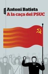 A la caça del PSUC