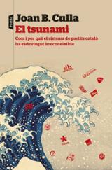 El tsunami - Culla, Juan B.