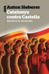 Catalunya contra Castella - Sieberer, Anton