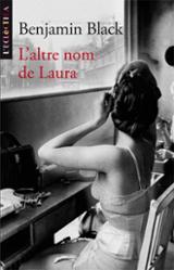 L´altre nom de Laura